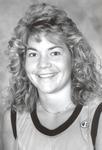 Laurel Yates by Cedarville College