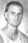 Jeff Bolender by Cedarville College