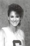 Brenda Paulhamus by Cedarville College