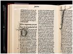 John Wycliffe, c1330-1384
