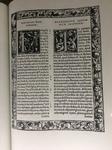 Erasmus Greek-Latin New Testament, 1519