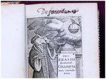 Erasmus Colloquies, 1643
