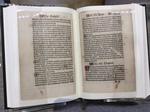 Tyndale New Testament, 1526