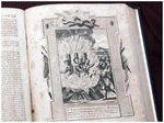 John Foxe, 1516-1587