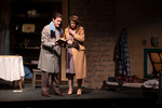 Production Photo by Cedarville University