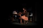 Production Photo by Cedarville University