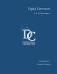 DigitalCommons@Cedarville 2016-2017 Annual Report