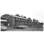 Carr & Marshall Halls by Cedarville University