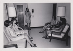 Women's Dormitory by Cedarville University