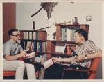 Men's Dormitory by Cedarville University