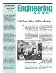 Engineering News