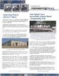 Engineering News by Cedarville University