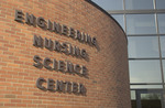 Engineering and Science Center by Cedarville University