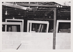 Science Center Construction by Cedarville University