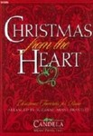 Christmas from the Heart by Charles R. Clevenger