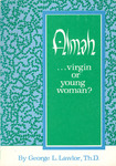Almah--Virgin or Young Woman?