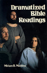 Dramatized Bible Readings