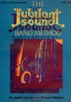 The Jubilant Sound Band Method