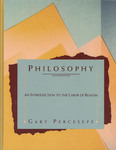 Philosophy: An Introduction to the Labor of Reason