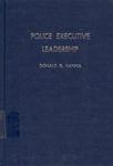Police Executive Leadership