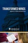 Transformed Minds