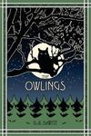 The Owlings: A Worldview Novella by Dan DeWitt