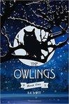 The Owlings: Book Two by Dan DeWitt