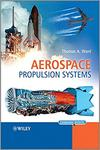 Aerospace Propulsion Systems by Thomas Ward
