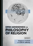 Open-mindedness in Philosophy of Religion