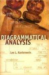 <em>Diagrammatical Analysis</em> by Lee L. Kantenwein