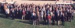 Cedarville College Faculty, 1993-1994