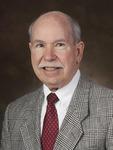 Dr. Larry Helmick