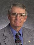 Dr. Robert Gromacki