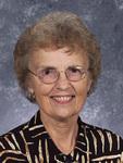 Dr. Carolyn Carlson