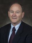 Dr. Lawrence Zavodney