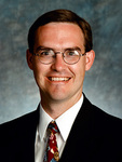 Dr. James Sellers