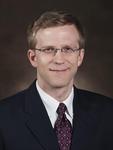 Dr. Mark McClain
