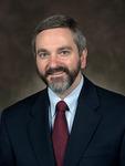 Dr. Michael Firmin