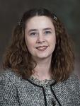 Dr. Heather Kuruvilla