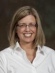 Dr. Sharon Christman