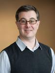 Dr. Scott Calhoun