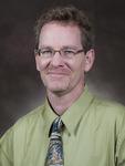 Dr. John Mortensen
