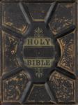 Iliffe Family Bible