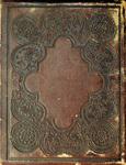 Davidson Family Bible