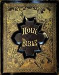 Sternberger Family Bible