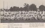 1947-1948 Football Team