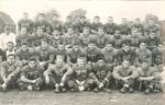 1948-1949 Football Team