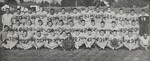 1950-1951 Football Team