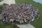 Class of 2014 by Cedarville University