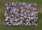 Class of 2009 by Cedarville University